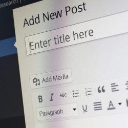 wordpress-web-development