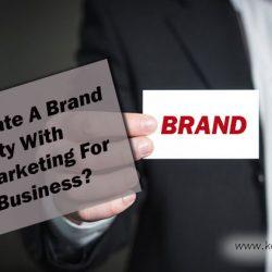 digital-marketing-brand