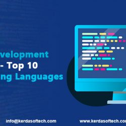 Web Development 2020