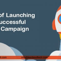 Pay-per-Click Advertising Campaign