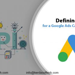 Google Ads Campaign