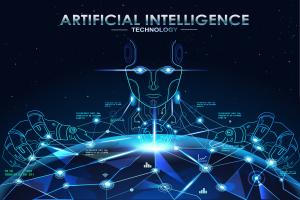 artifical-intelligence